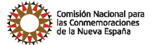 ComisionConmemoraciones