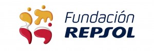 Logo_F_Repsol_Principal