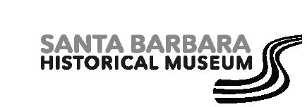 logo-museo-santa-barbara-miri-01
